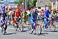 2015 Fremont Solstice cyclists 420.jpg