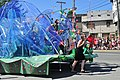 2015 Fremont Solstice parade - closing contingent 04 (19345743441).jpg