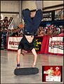 2015 Guenter Mokulys 1. Place World Championship World Round Up Vancouver, Canada.jpg