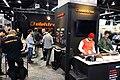 2015 NAMM Show - DSC00456 (15750752873).jpg