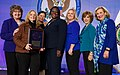2015 National Blue Ribbon Schools Winners 146 (22651628097).jpg