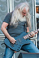 2015 RiP Lamb of God - John Campbell by 2eight - 3SC5503.jpg