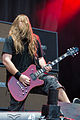 2015 RiP Lamb of God - Mark Morton by 2eight - DSC5363.jpg