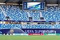 2015 UEFA Super Cup 26.jpg