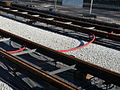 2015 tram tracks replacement in Tallinn 056.JPG