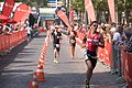 2016-08-14 Ironman 70.3 Germany 2016 by Olaf Kosinsky-3.jpg