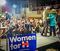 2016.02.08 Presidential Primary, Manchester, NH USA 02719 (24798367652).jpg