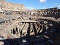 20160425 129 Roma - Colosseum (26700552426).jpg