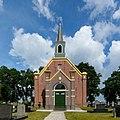 20160615 Hervormde kerk Nuis Gn NL (1).jpg