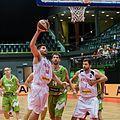 20160812 Basketball ÖBV Vier-Nationen-Turnier 7218.jpg