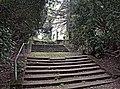 20160830215DR Grillenburg Neues Jägerhaus.jpg