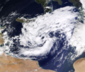 20161028 mediterranean cyclone.png