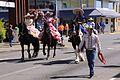 2016 Auburn Days Parade, 051.jpg