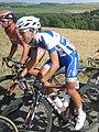 2016 Boels Ladies Tour 6e etappe 109a.jpg