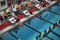 2016 DoD Warrior Games Swimming Competition 160620-M-GF838-127.jpg