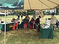 2016 Get Outdoors Day at Fort Vancouver-104 (27868453132).jpg