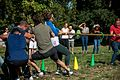 2016 KIN Cup tug of war-12 (29890761281).jpg