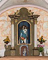 2016 Kaplica w Jawornicy 5.jpg