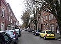 2016 Maastricht, Herbenusstraat 05.jpg