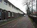 2016 Maastricht, Statensingel 02.jpg