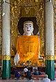 2016 Rangun, Pagoda Szwedagon (094).jpg