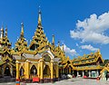 2016 Rangun, Pagoda Szwedagon (137).jpg