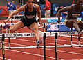 2016 US Olympic Track and Field Trials 2154 (28222819806).jpg