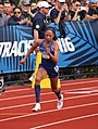 2016 US Olympic Track and Field Trials 2407 (28152893352).jpg