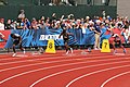 2016 US Olympic Track and Field Trials 2461 (28256658975).jpg