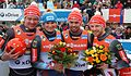 2017-02-05 Teamstaffel Deutschland by Sandro Halank–4.jpg