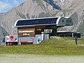 2017-07-15 (067) Mountain station Goldriedbahn II in Matrei in Osttirol, Austria.jpg