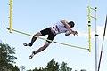 2017-08-01 Keith Levit-Athletics062 (36194567051).jpg