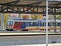 2017-10-12 (274) Bahnhof Wr. Neustadt.jpg