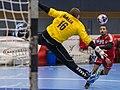 20170112 Handball AUT CZE 5959.jpg