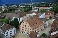 20170711 Solothurn 0682 (36101223044).jpg