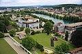 20170711 Solothurn 0693 (36101212464).jpg