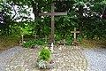 20170714 Transrapid Emsland-monument voor de slachtoffers nabij Melstrup.jpg