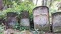 20171004 135749 Old Jewish Cemetery in Bacău.jpg