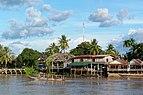 20171121 Don Khon Laos 3734 DxO.jpg