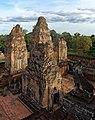 20171127 Pre Rup Angkor 5234 DxO.jpg