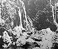 2017 11 19 102212 Vietnam SaPa Museum catCat waterfall 1927.jpg