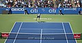 2017 Citi Open Tennis Milos Raonic (35568454803).jpg