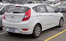 Hyundai Alpha engine - WikiVisually