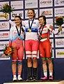 2017 UEC Track Elite European Championships 373.jpg