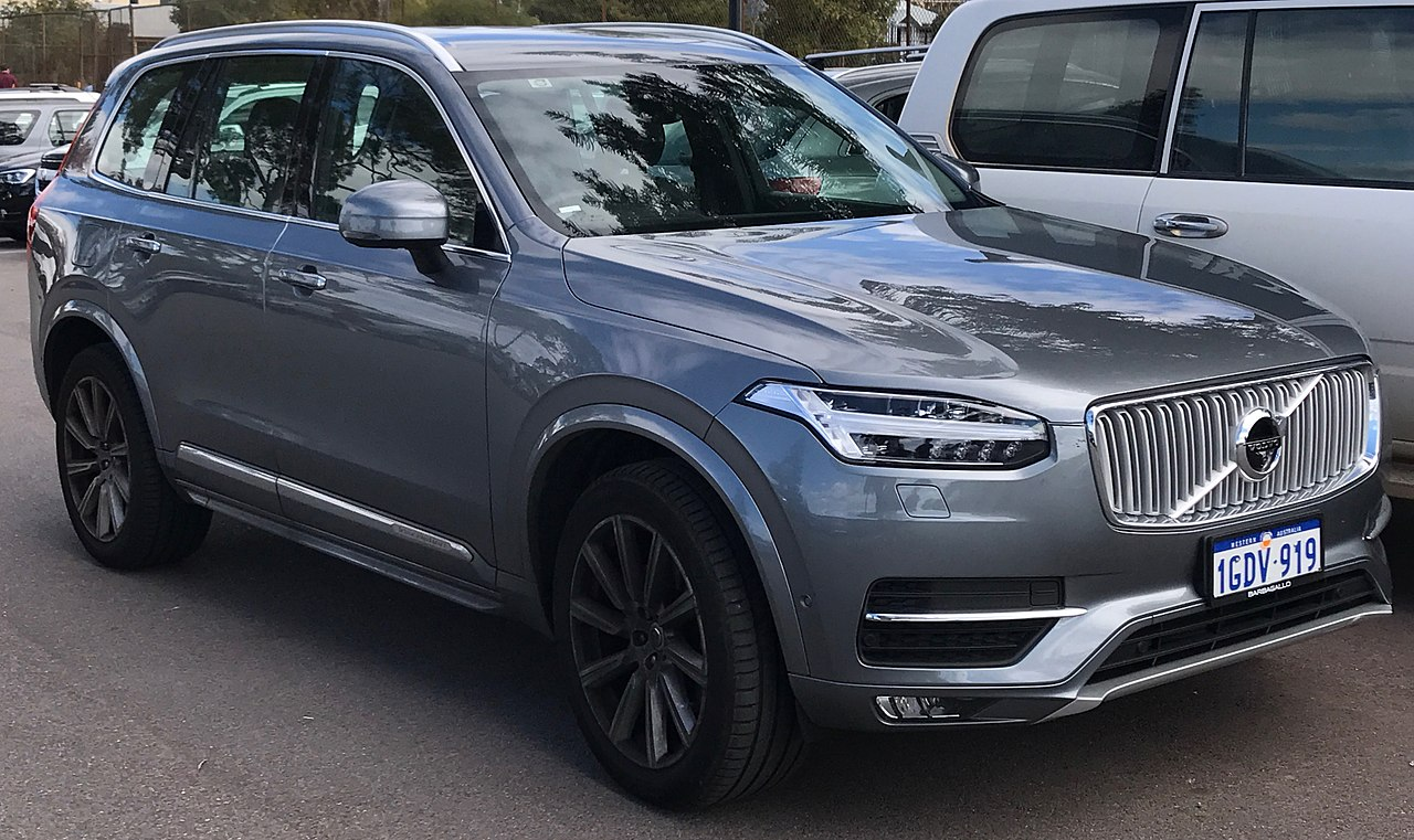 File 2017 Volvo Xc90 D5 Inscription Wagon 2017 08 26 01
