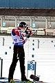 2018-01-05 IBU Biathlon World Cup Oberhof 2018 - Sprint Men - Tarjei Bø.jpg