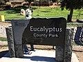 2018-02-20 Eucalyptus Park La Mesa 2241.jpg