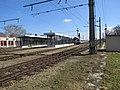 2018-03-22 (616) ÖBB 4020 250-9 at Bahnhof Stockerau.jpg
