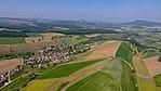2018-05-11 16-07-58 Schweiz Opfertshofen SH 751.0.jpg