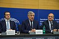 2018-07-04 Press Conference Morawiecki and Tajani-0612.jpg
